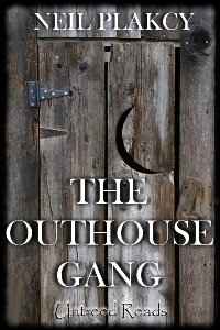 The Outhouse Gang