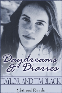 Daydreams and Diaries (ebook)