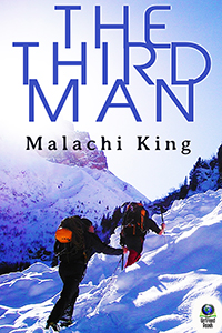 The Third Man by Malachi King