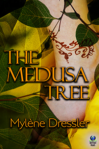 The Medusa Tree by Myl�ne Dressler
