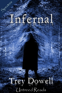 Infernal by Trey Dowell