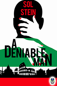 A Deniable Man by Sol Stein