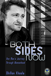 Both Sides Now (paperback)