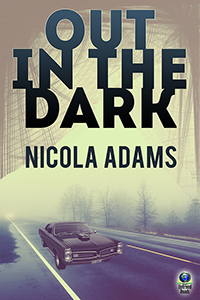 Out in the Dark (ebook)