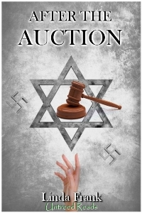 After the Auction (ebook)(A Lily Kovner Mystery, #1) by Linda Frank