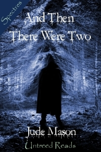 And Then There Were Two by Jude Mason