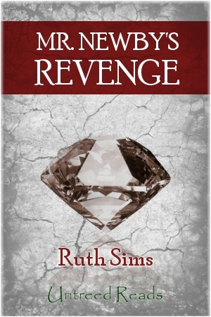 Mr. Newby's Revenge by Ruth Sims