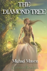 The Diamond Tree by Michael Matson